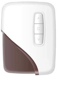 E-port controller